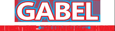 Gabel Logo